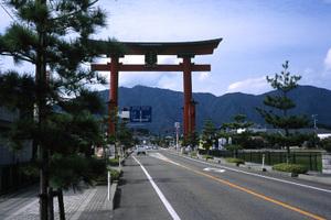Yahiko1